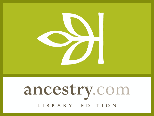 ancestry_icon.png